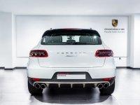 Porsche Macan (95B) S Diesel 5dr PDK