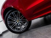 Porsche Macan (95B) MACAN GTS