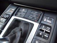 Porsche Macan (95B) GTS 5dr PDK