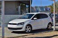 Volkswagen Polo GP 1.2 TSI COMFORTLINE (66KW)