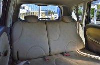 Nissan Note 1.5 Auto