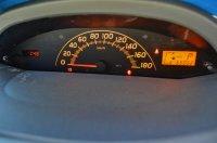Toyota Vitz 1.3 Auto