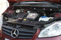 Mercedes-Benz A Class 1.7
