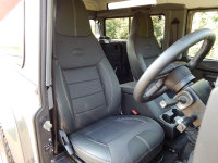 Land Rover Defender 90 Station Wagon 2.2 TDCi XS