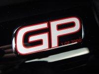 MINI GP John Cooper Works (R56) Hatchback