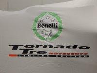 Benelli Tornado Tre 900 Novocento LE