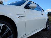 BMW M3 (E92) Coupe 4.0 V8 M-DCT