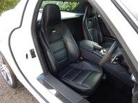 Mercedes-Benz SLS AMG Coupe