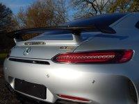 Mercedes-Benz AMG GT-R