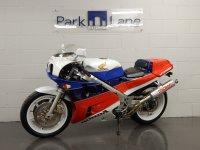Honda VFR-750R K (RC30)