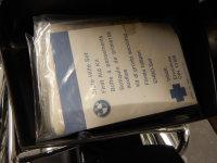BMW R 100 RS 60 Jahre Edition