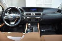 Lexus GS Prestige
