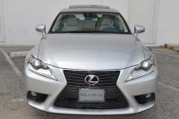 Lexus IS Premier