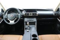Lexus IS IS Prestige