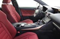 ليكزس IS IS Sedan FSport 200