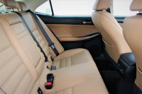 Lexus IS Prestige
