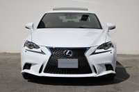 Lexus IS IS F Sport