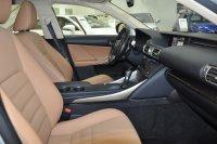 Lexus IS 200T Prestige