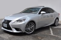 Lexus IS 200 Prestige