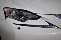 ليكزس IS Sedan F Sport