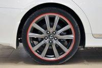 ليكزس GS F Sport  350