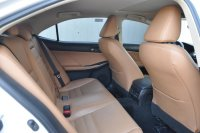 Lexus IS 350 Platinum