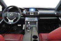 Lexus IS F Sport Prestige