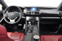 ليكزس IS F Sport  350 بلاتينوم