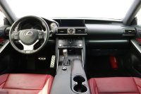 Lexus IS IS 350 F Sport Platinum