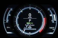 ليكزس IS F Sport IS 350 بلاتينوم