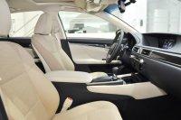 Lexus GS 250  Premier