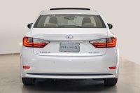 Lexus ES ES 250 Premier