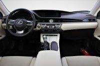 Lexus ES ES Prestige