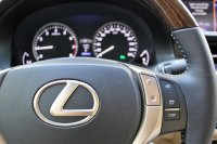 Lexus ES Platinum Plus