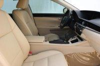 Lexus ES Lexus ES 350 Titanium
