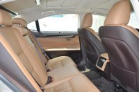 Lexus ES 350 Platinum