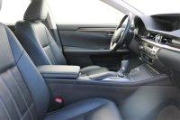 Lexus ES ES 350 Platinum