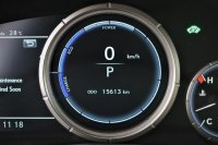 Lexus Gs Hybrid F Sport