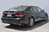 Lexus LS 460 Platinum LWB