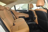 Lexus LS 460 Prestige LWB