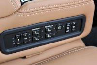 Lexus LS LS 4.6L Platinum
