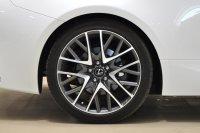 Lexus Rc Sport Platinum