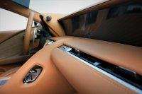 Lexus Lc LC Coupe