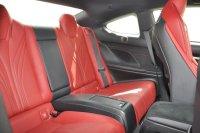 Lexus Rc F Platinum