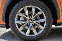 Lexus NX NX  F Sport Platinum