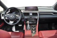 Lexus N/A 350 F Sport