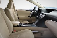 Lexus RX RX Premier