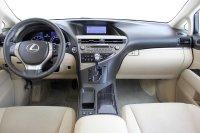 ليكزس RX Premier