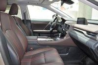 ليكزس RX 350 بريستيج