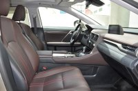 Lexus RX 350 Prestige